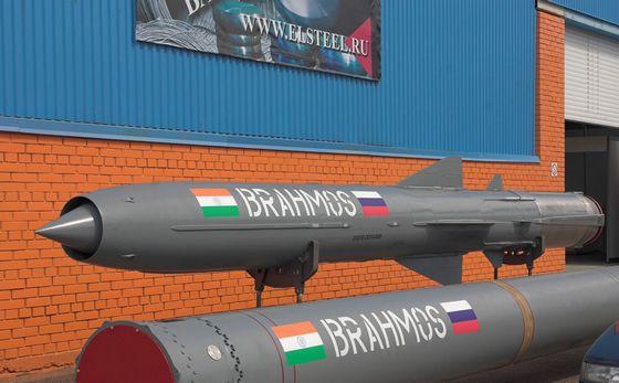 8 loại tên lửa chủ lực của Việt Nam
