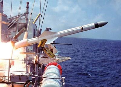 """Báo Trung Quốc điểm danh """"4 viên kim cương"""" của Hải quân Việt Nam"""