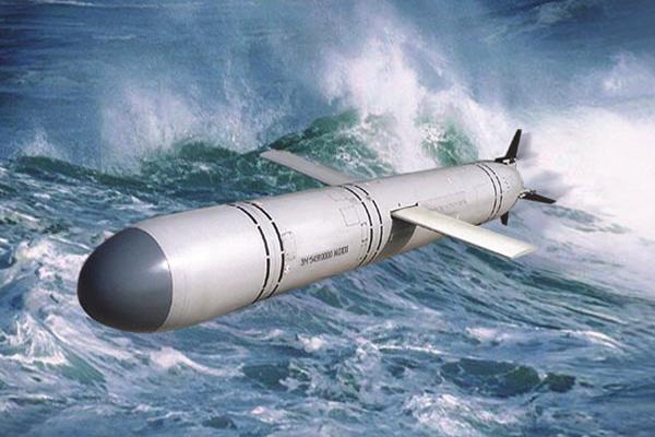 images721144 3M 54E ten lua3.Phunutoday. Trung Quốc lo ngại 4 tên lửa sát thủ của Việt Nam
