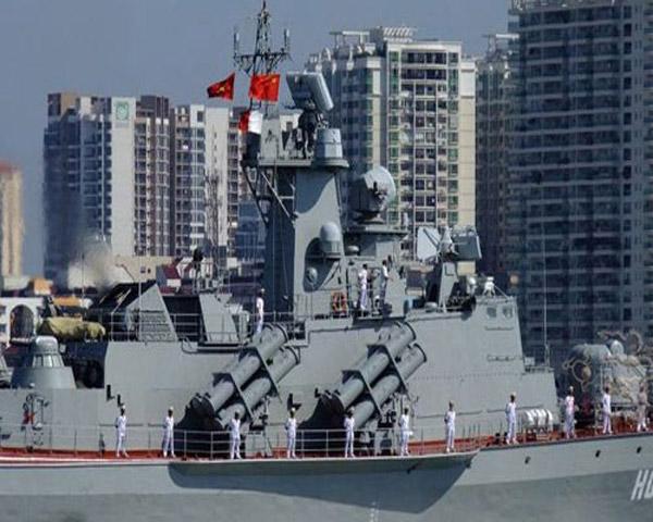 images721167 ten lua Kh 35E3.phunutoday. Trung Quốc lo ngại 4 tên lửa sát thủ của Việt Nam