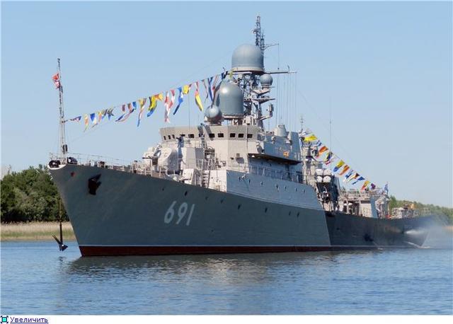 Tàu chiến Việt Nam mua mới sẽ trang bị tên lửa Kalibr khiến kẻ thù e sợ