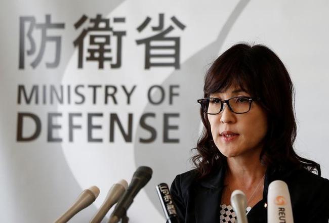 Tin tức tình hình Biển Đông ngày 9-2-2017:Nhật Bản liên minh với các nước Đông Nam Á chống lại Trung quốc ở Biển Đông