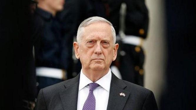 Biển Đông: Mỹ cáo buộc Trung Quốc 'đe dọa', yêu cầu tăng cường can dự