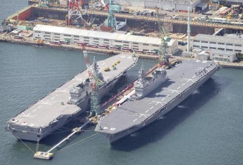 Tin tức tình hình Biển Đông tối 28-03-2017: Trung Quốc kêu gọi lập cơ chế hợp tác giữa các quốc gia trên biển Đông