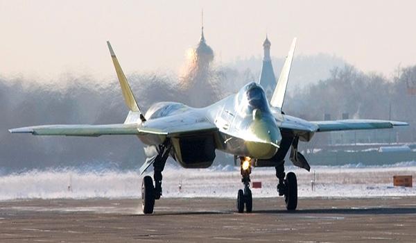 Không quân Việt Nam sẽ khống chế cả biển Đông