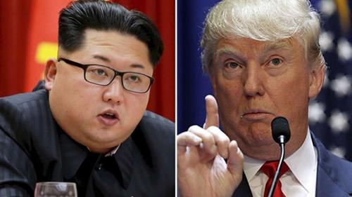 Mỹ khước từ đề nghị đối thoại với Triều Tiên của Trung Quốc