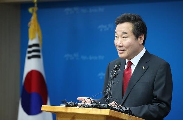 Tình hình căng thẳng trên bán đảo Triều Tiên trưa 24-05-2017