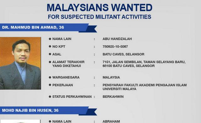 mahmud bi malaysia truy na ke tu thang 4-2014 - anh chup man hinh