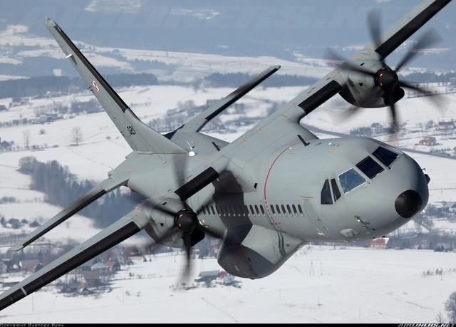 Tin tức tình hình Biển Đông tối 15-06-2017: Lữ đoàn không quân vận tải 918 chuẩn bị tiếp nhận máy bay mới - Trung Quốc e ngại