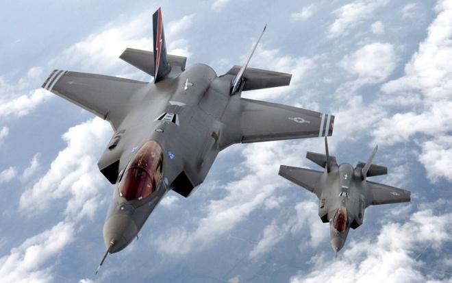Tin tức tình hình Biển Đông 16-2-2017: Các bên gia tăng hệ thống vũ khí răn đe trên Biển Đông
