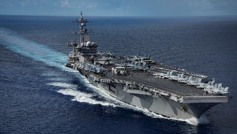 Tình hình căng thẳng trên bán đảo Triều Tiên trưa 13-09-2017: Mỹ sợ gì nếu chiến tranh Triều Tiên bùng nổ?