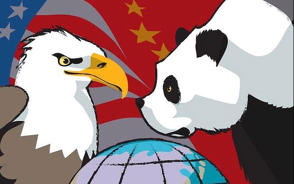 Một Trung Quốc tham vọng sẽ khiến Mỹ xích lại càng gần các đồng minh châu Á