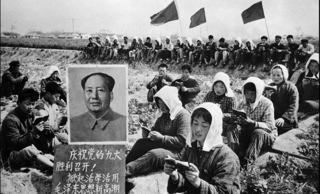 Tin tức tình hình Biển Đông 07-09-2017: Vì sao người Trung Quốc là một dân tộc vô học?