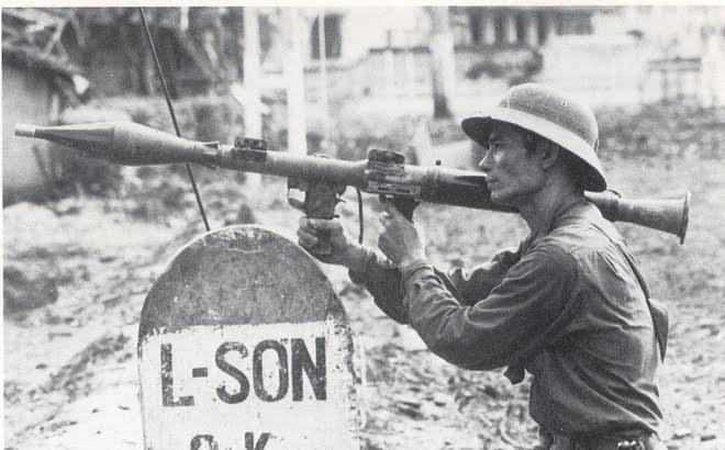Chiến tranh biên giới phía Bắc 1979:Giành giật từng mét đất với địch
