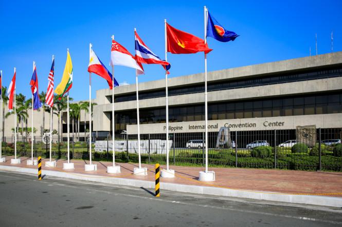 Tin tức tình hình Biển Đông trưa 07-08-2017: ASEAN bất đồng về tuyên bố chung vì Việt Nam và Malaysia muốn cứng rắn còn Campuchia và Philippines lờ vấn đề biển Đông