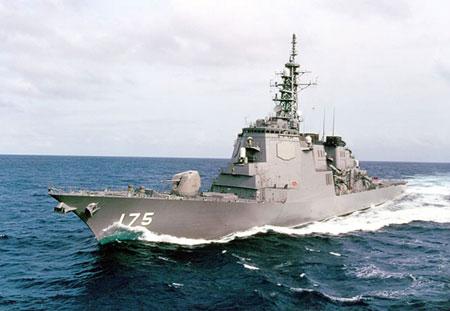 SIPRI liệt kê số lượng vũ khí Việt Nam nhập khẩu