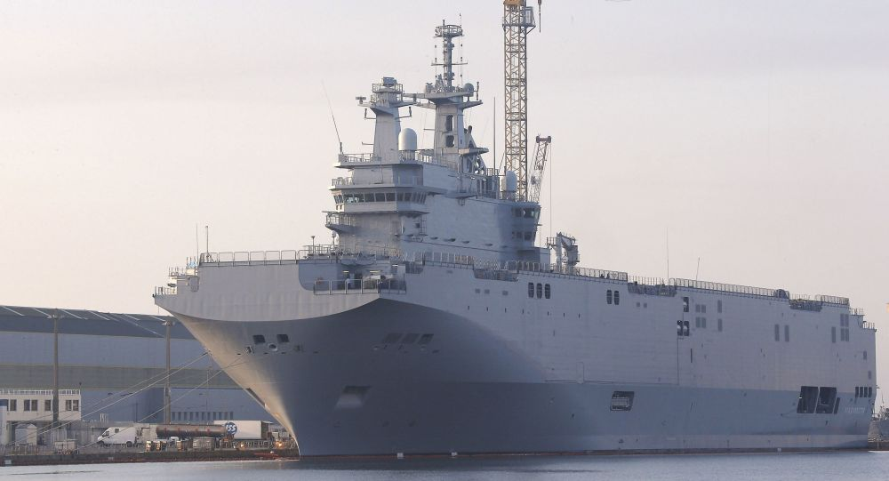Tin tức tình hình Biển Đông tối 08-07-2017: Biển Đông - Hải Quân Mỹ, Việt diễn tập tại quân cảng Cam Ranh