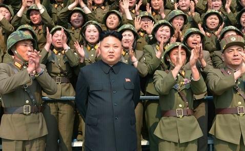 Tình hình căng thẳng trên bán đảo Triều Tiên tối 13-08-2017:Nếu có chiến tranh Mỹ - Triều Tiên, kinh tế thế giới sẽ bị tác động ra sao?