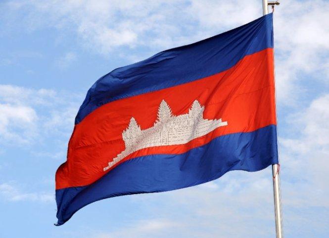 Tin tức tình hình Biển Đông 10-12-2017: 8 ngày Campuchia tịch thu giấy tờ của hơn 1700 gia đình Việt