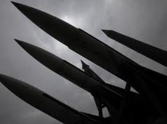 Tên lửa Hàn Quốc có thể nhắm mọi mục tiêu ở Triều Tiên