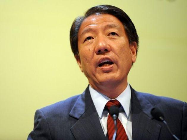 Singapore chuẩn bị quan hệ 'thế hệ mới' với Trung Quốc