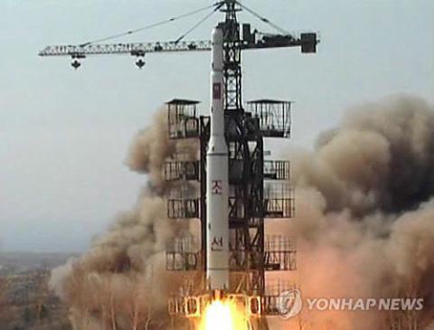 Mục tiêu kép khi Triều Tiên phóng tên lửa về gần Nga?