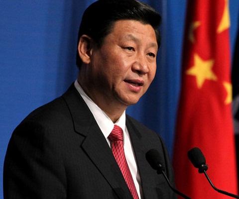"""Tại sao Trung Quốc duy trì biên giới """"mập mờ"""" trên Biển Đông?"""