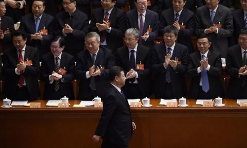 Tin tức tình hình Biển Đông tối 19-10-2017: Việt Nam bàn đối sách trước thềm đại hội đảng cộng sản Trung Quốc