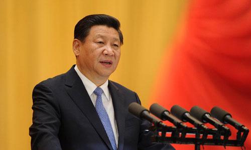 Nỗi lo lớn nhất của ông Tập Cận Bình về an ninh quốc gia Trung Quốc