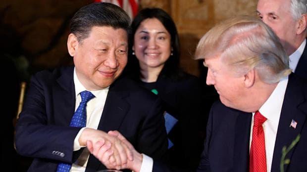 Tin tức tình hình Biển Đông trưa 24-05-2017: Trung Quốc yêu cầu Mỹ cho 100 ngày để giải quyết vấn đề trừng phạt Triều Tiên