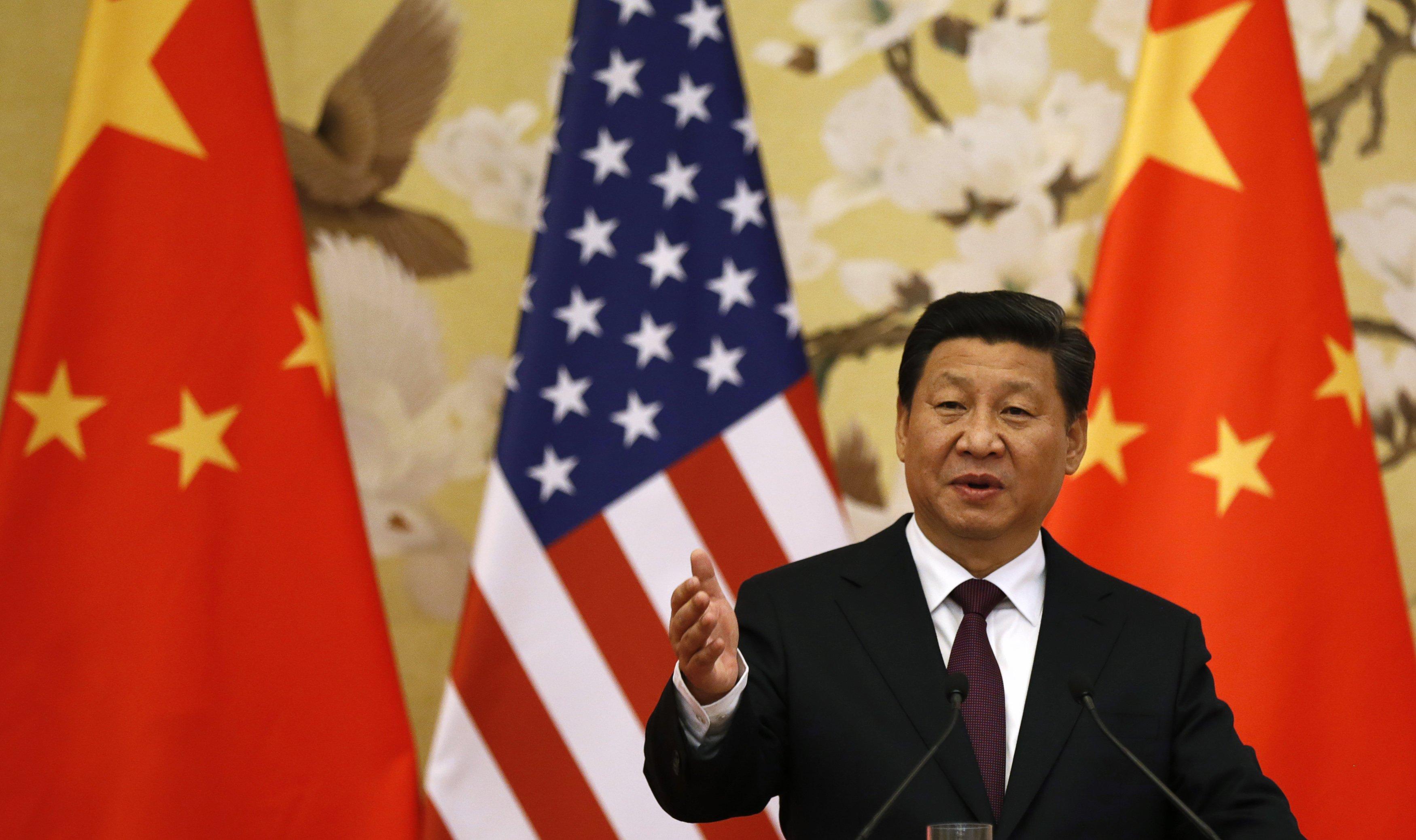 Trung Quốc: Ông Tập Cận Bình sẽ tìm cách duy trì quyền lực?