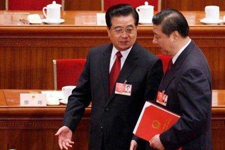 Trung Quốc: Những bất định trước giờ chuyển giao lãnh đạo