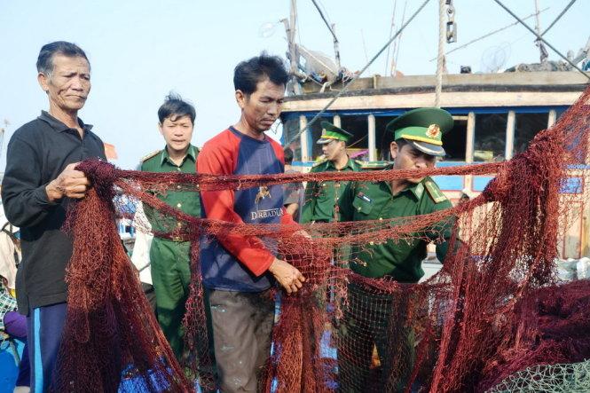 Việt Nam tiếp tục phản đối Trung Quốc tổ chức du lịch trái phép