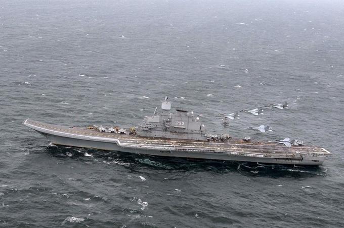 Tin tức tình hình Biển Đông chiều 27-08-2017: Báo Nhật - Mỹ cần bắt Trung Quốc trả giá về biển Đông nếu lấn tới bằng sức mạnh