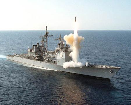 So sánh tàu ngầm Kilo của Ấn Độ với Việt Nam và Trung Quốc