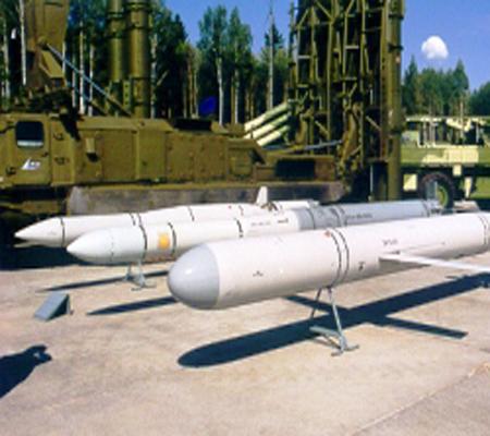 images721151 3M 54E ten lua4.Phunutoday. Trung Quốc lo ngại 4 tên lửa sát thủ của Việt Nam