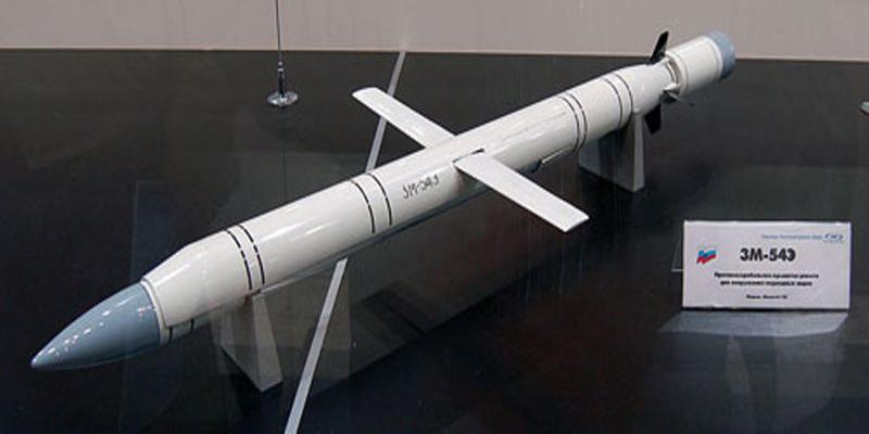 images721152 3M 54E ten lua.Phunutoday.v Trung Quốc lo ngại 4 tên lửa sát thủ của Việt Nam