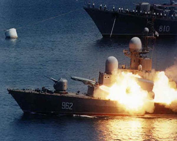 images721159 ten lua P15.Phunutoday.vn Trung Quốc lo ngại 4 tên lửa sát thủ của Việt Nam