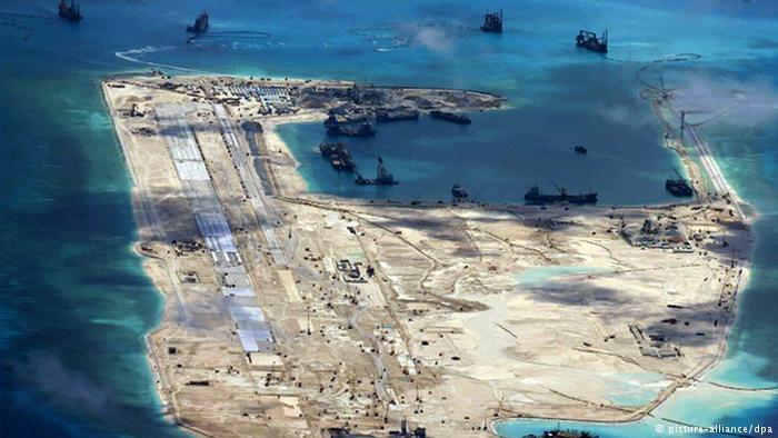 Tin tức tình hình Biển Đông trưa 10-09-2017: Thư của người học sinh lớp 12 gửi người bố đang canh gác Trường Sa: lòng con nổi sóng dữ dội hơn cả biển khơi