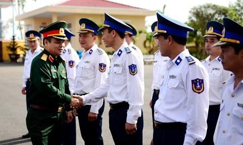 Tin tức tình hình Biển Đông trưa 26-06-2017: Quân đội không làm kinh tế - bài học từ Trung Quốc
