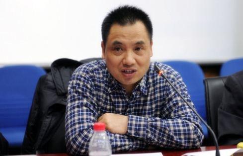 Học giả Trung Quốc đề xuất phương án mới giải quyết tranh chấp Biển Đông