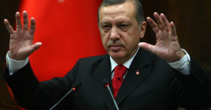 tong thong tho nhi ky tayyip erdogan - afp.