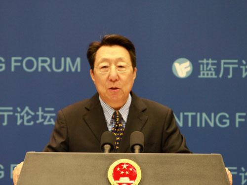 'Mỹ khuấy động tranh chấp Trung - Nhật'