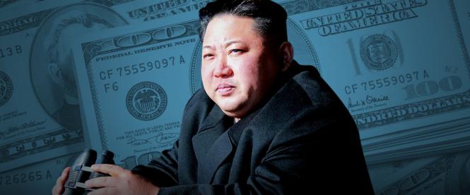 Tình hình căng thẳng trên bán đảo Triều Tiên 18-07-2017: Mỹ đang thuyết phục Đông Nam Á nghỉ chơi Triều Tiên?