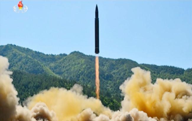 Tin tức tình hình Biển Đông sáng 22-08-2017: Triều Tiên sở hữu hạt nhân - ai là kẻ thắng, người thua?