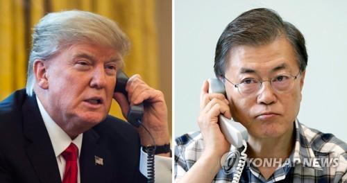 Tình hình căng thẳng trên bán đảo Triều Tiên trưa 08-08-2017