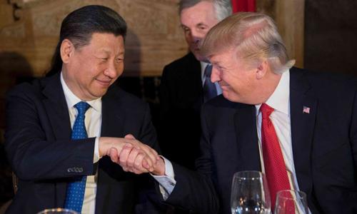 Bàn tay Trung Quốc trong khủng hoảng hạt nhân Triều Tiên
