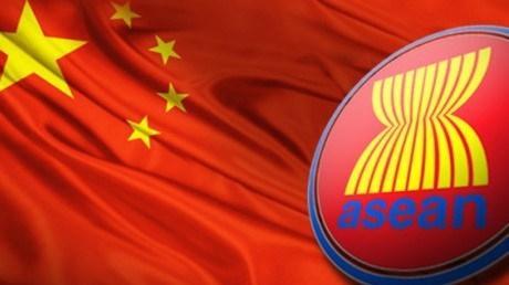 Tin tức tình hình Biển Đông chiều 01-12-2017: Biển Đông thấp thỏm chờ COC, thách thức của Việt Nam trên bàn đàm phán