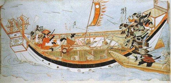 Nhật-Trung khẩu chiến về tranh chấp đảo tại ASEM