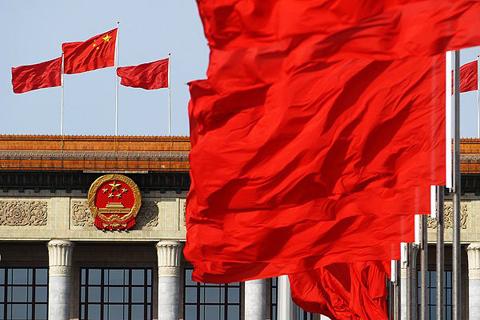 Trung Quốc sẽ thúc đẩy cải cách chính trị?